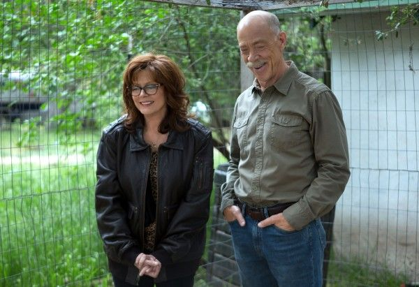the-meddler-jk-simmons-susan-sarandon-01