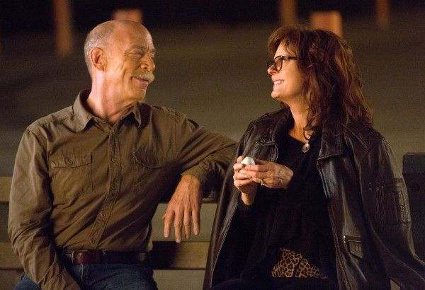 the-meddler-jk-simmons-susan-sarandon-02
