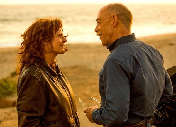 the-meddler-jk-simmons-susan-sarandon-03