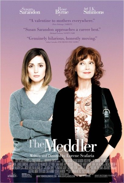 the-meddler-poster