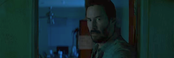 the-neon-demon-keanu-reeves-slice