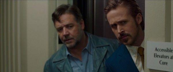 the-nice-guys-crowe-gosling-2