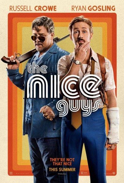 the-nice-guys-poster-2