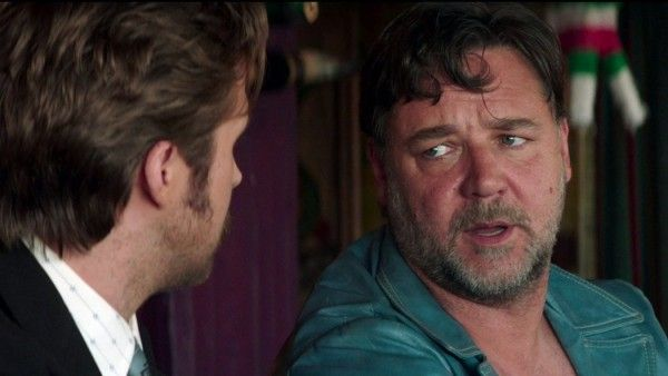 the-nice-guys-russell-crowe-1