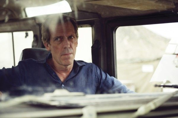 the-night-manager-hugh-laurie