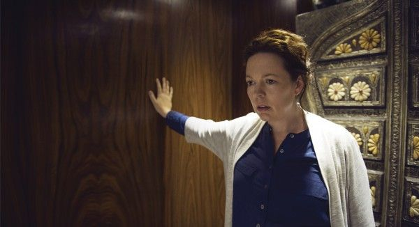 the-night-manager-olivia-colman