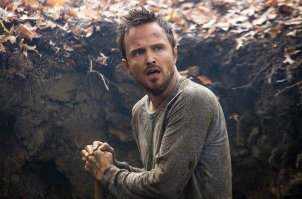 the-path-aaron-paul-01