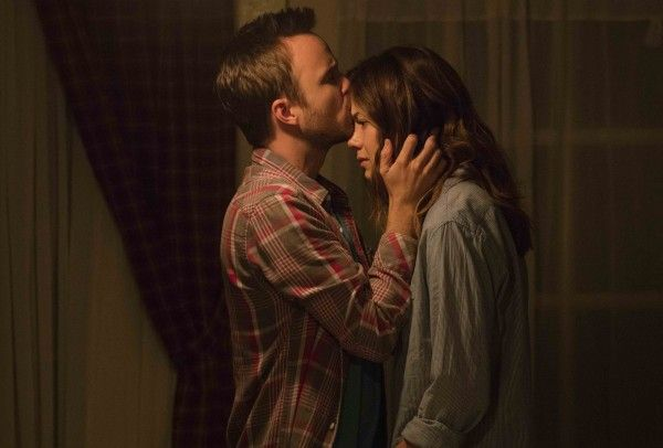 the-path-aaron-paul-michelle-monaghan-03