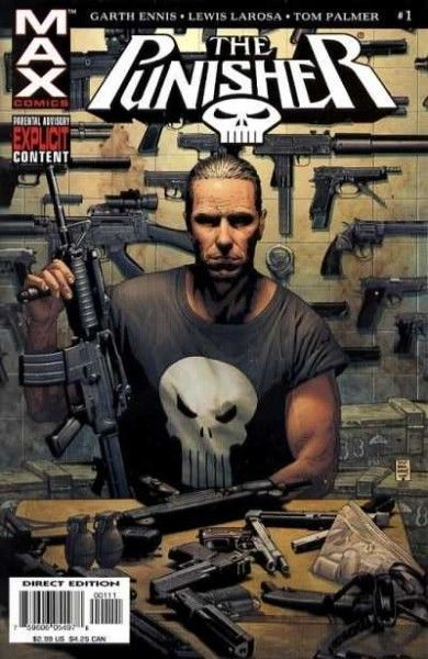 the-punisher-max-comic