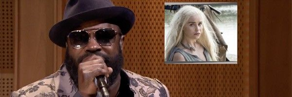 the-roots-game-of-thrones-rap-video