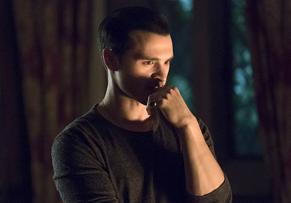 the-vampire-diaries-michael-malarkey-interview