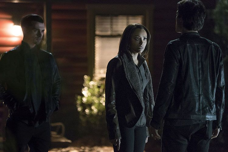 The Vampire Diaries Season 8: Things to Know about the Final Season