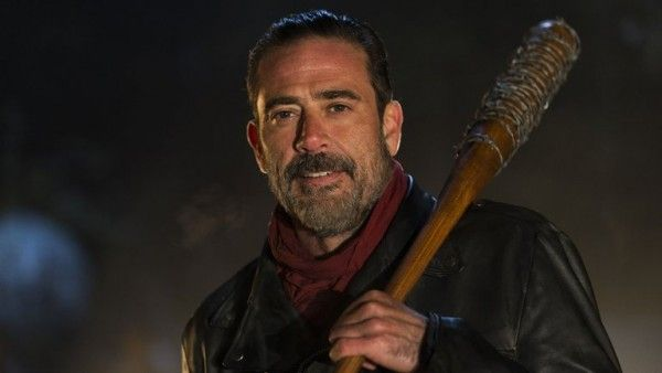 the-walking-dead-negan-jeffrey-dean-morgan