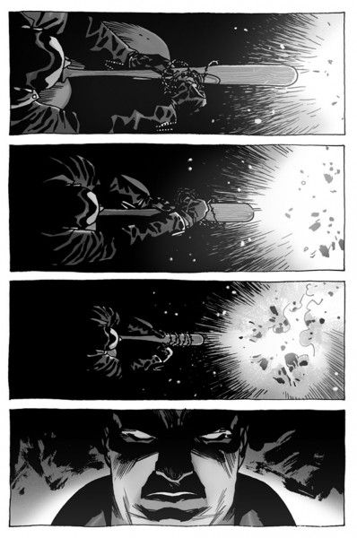 the-walking-dead-negan-comic-image