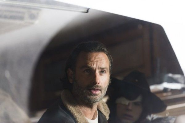 the-walking-dead-season-6-finale-andrew-lincoln-chandler-riggs