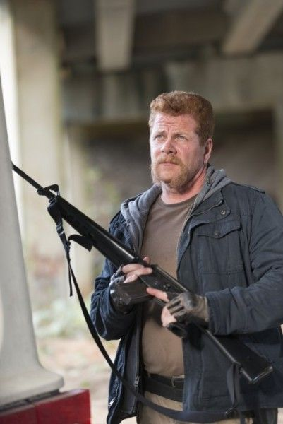 the-walking-dead-season-6-finale-michael-cudlitz