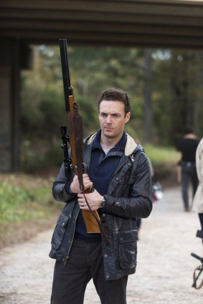the-walking-dead-season-6-finale-ross-marquand