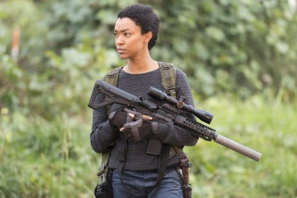 the-walking-dead-season-6-finale-sonequa-martin-green