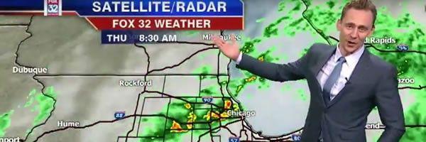 tom-hiddleston-weather