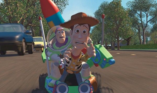 toy-story-movie-image