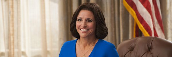 veep-season-5-image-julia-louis-dreyfus-slice