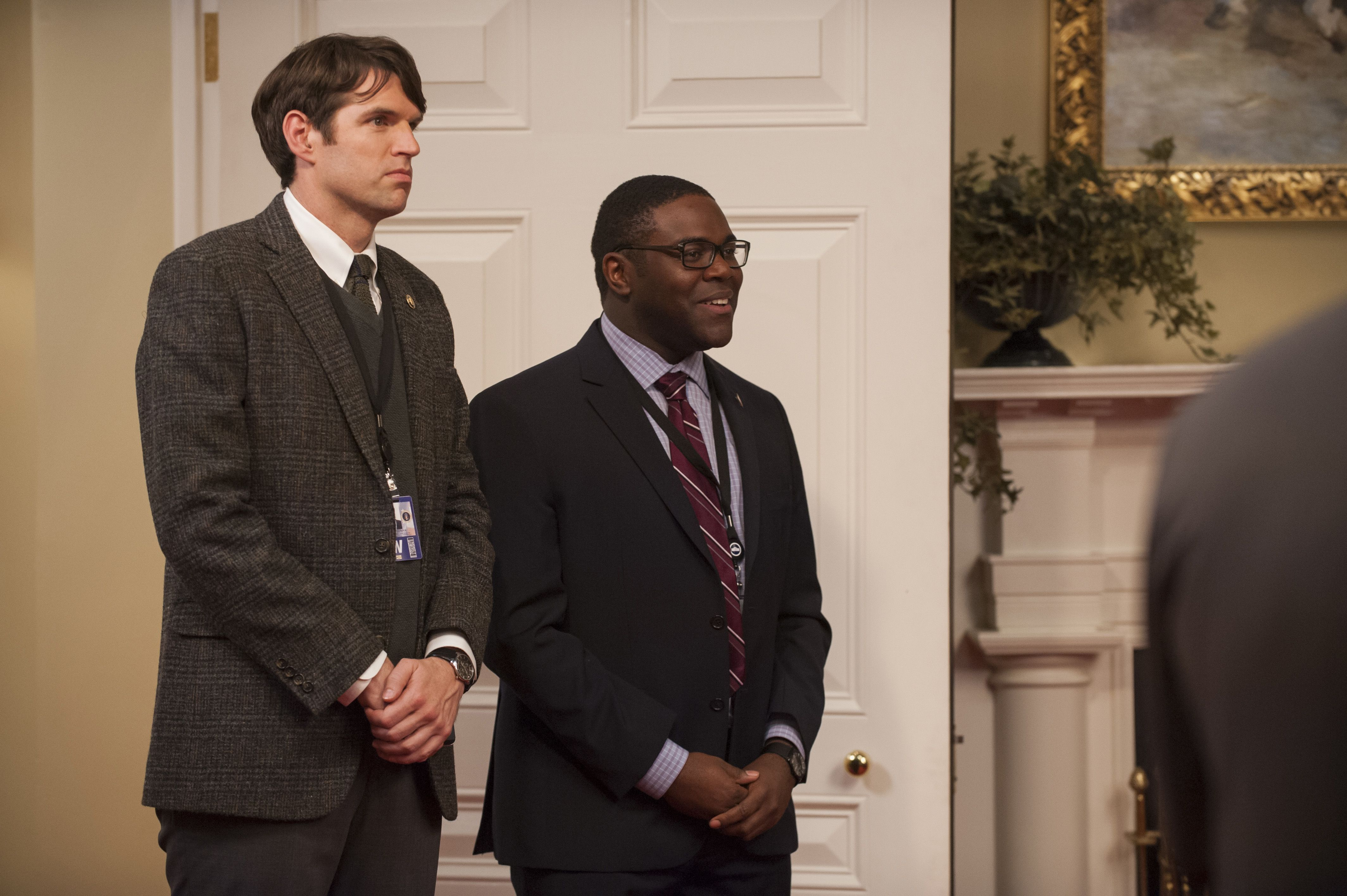 Veep Season 5 Review: HBO's Excellent Satire Is Too Real | Collider
