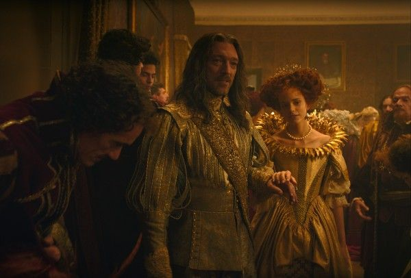 vincent-cassel-tale-of-tales