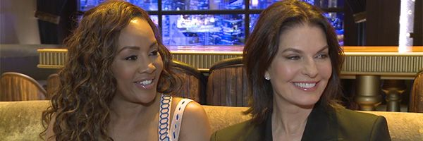 vivica-a-fox-sela-ward-independence-day-resurgence-cinemacon-interview-slice