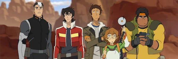 voltron-legendary-defender-cast-slice