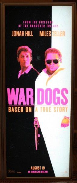 war-dogs-movie-poster-255x600.jpg