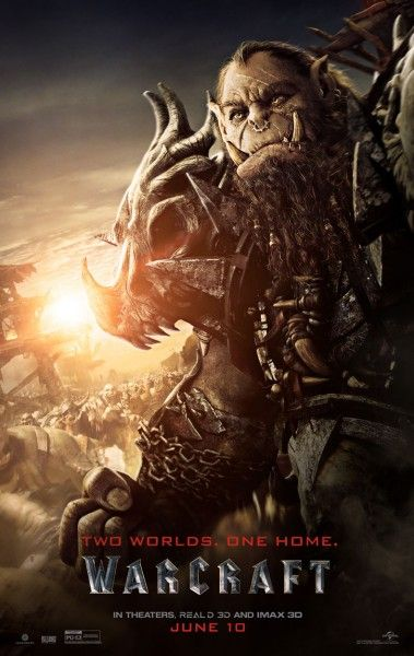 warcraft-poster-blackhand