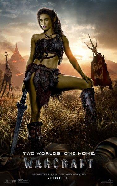 warcraft-poster-garona