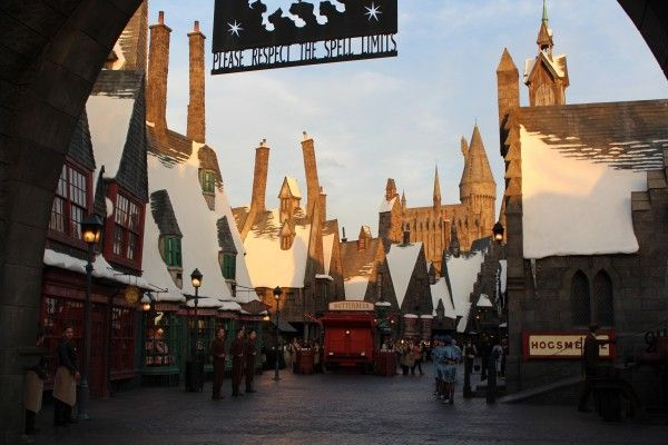 wizarding-world-of-harry-potter-