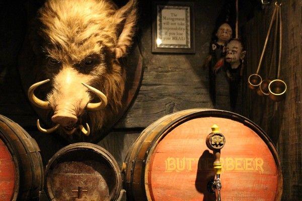 pottermore-wizarding-world