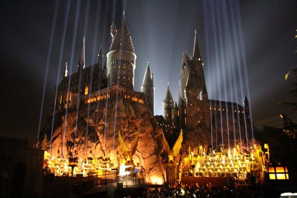 wizarding-world-of-harry-potter-639