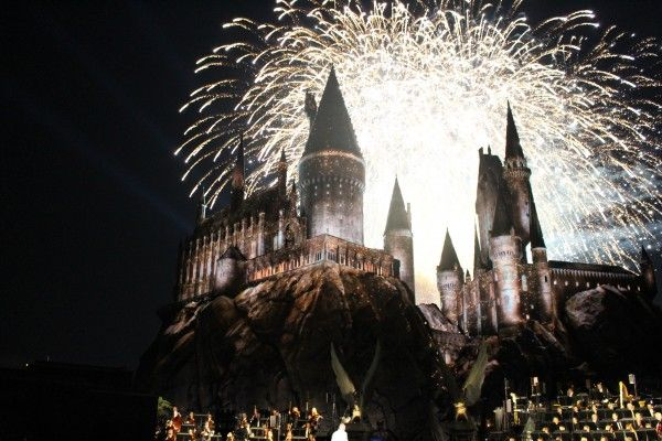 wizarding-world-of-harry-potter-700