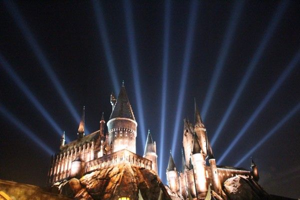 wizarding-world-of-harry-potter-720