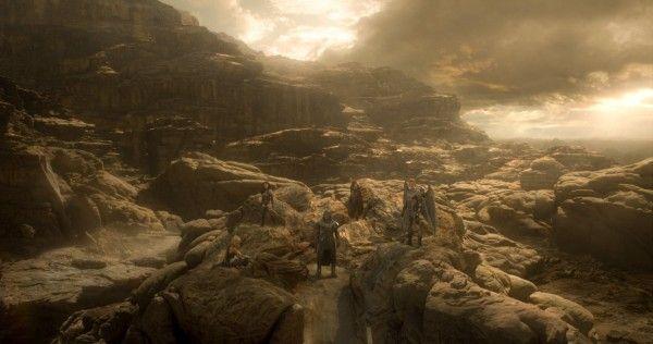 x-men-apocalypse-cast-isaac-munn