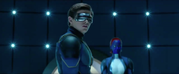x-men-apocalypse-cyclops-costume