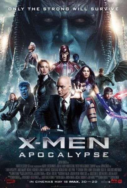 x-men-apocalypse-box-office