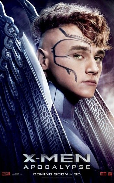 x-men-apocalypse-poster-angel