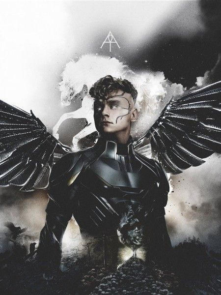 x-men-apocalypse-poster-archangel