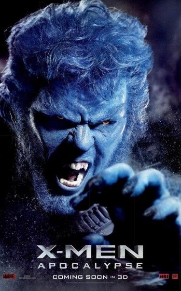 x-men-apocalypse-poster-beast