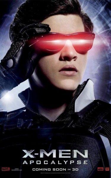 x-men-apocalypse-poster-cyclops