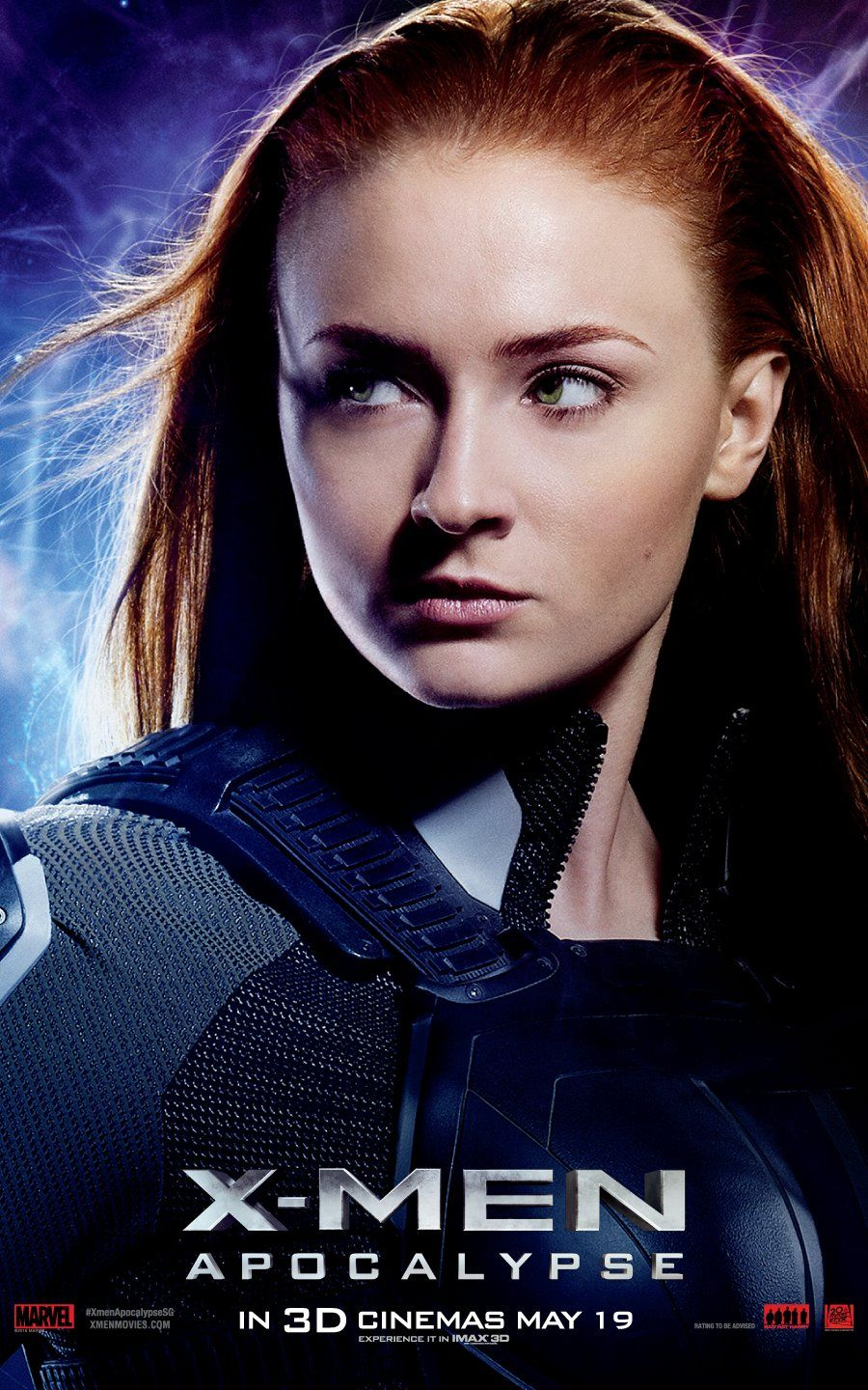 x men movie jean grey - photo #4