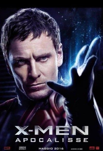 x-men-apocalypse-poster-magneto