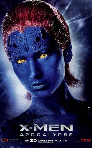 x-men-apocalypse-poster-mystique-jennifer-lawrence