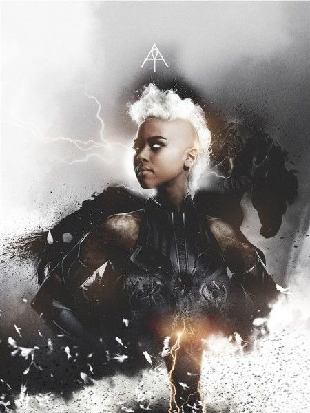 x-men-apocalypse-poster-storm