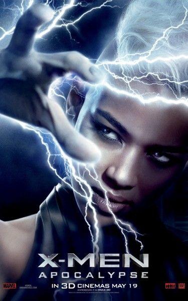 x-men-apocalypse-poster-storm-alexandra-shipp