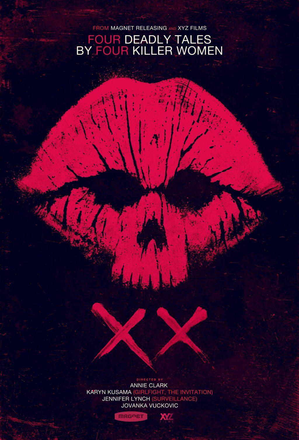 xx-poster.jpg